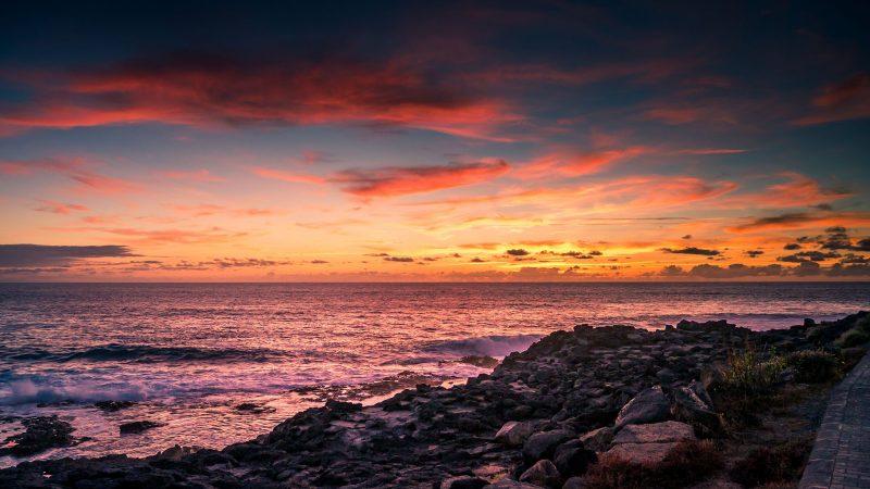 001-sunset-3095031