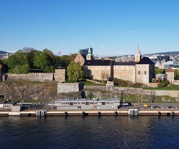 01-Akershus