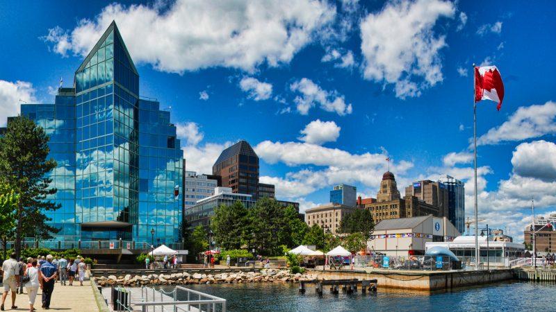 01-Halifax-Bilder