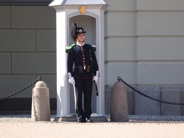 01-Schlosswache