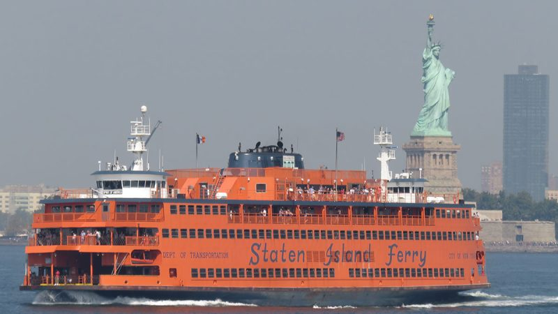01-Staten-Island-Ferry
