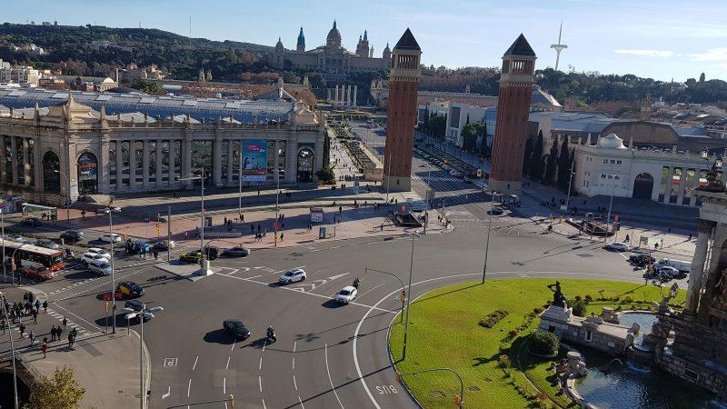 014-Plaza-Espanya