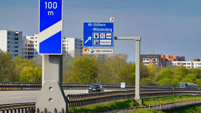 02-Autobahn