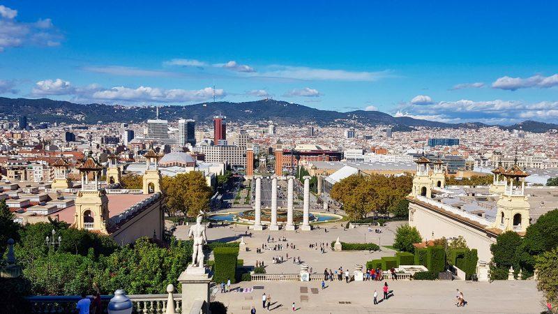 039-Barcelona