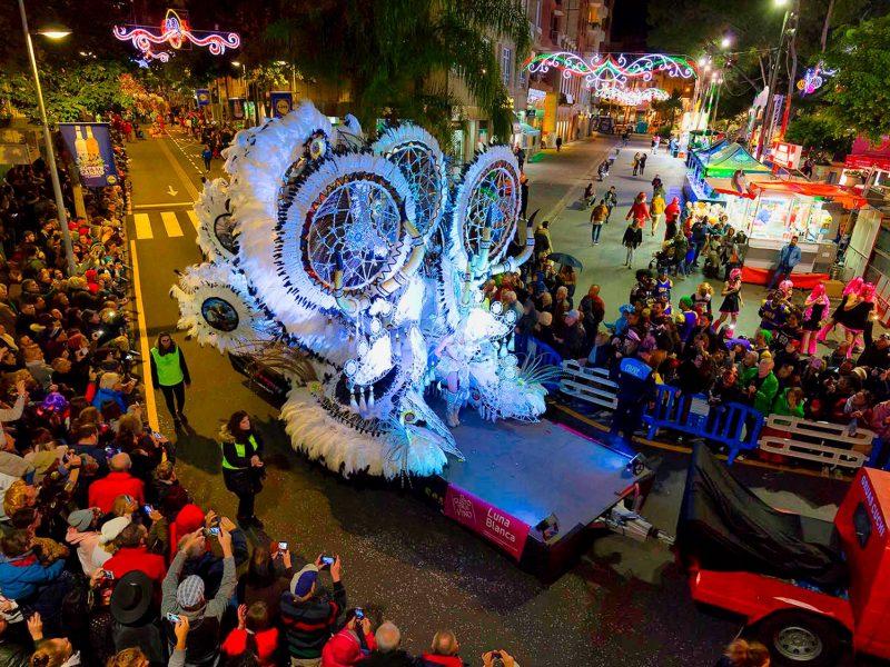 04-SantaCruz-Karneval