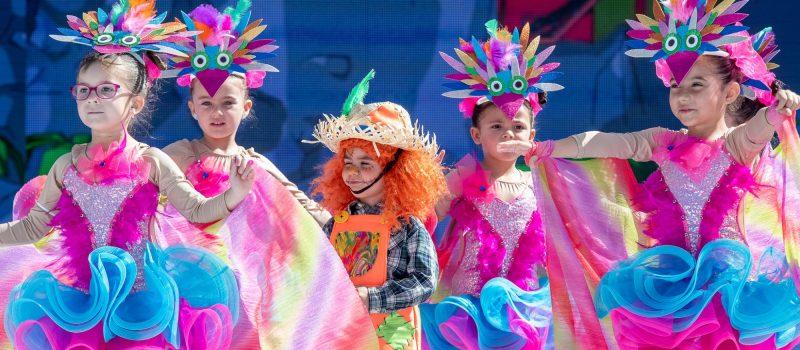 05-LasPalmas-Karneval