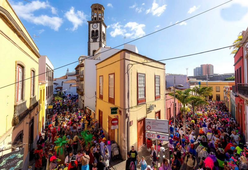08-Carnaval2017dia-1