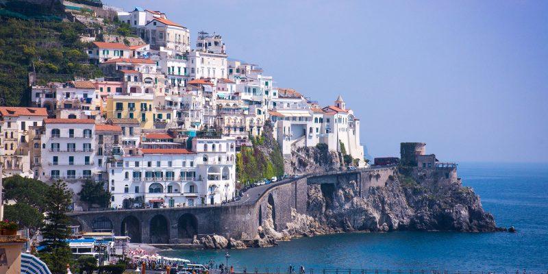 09-Amalfi