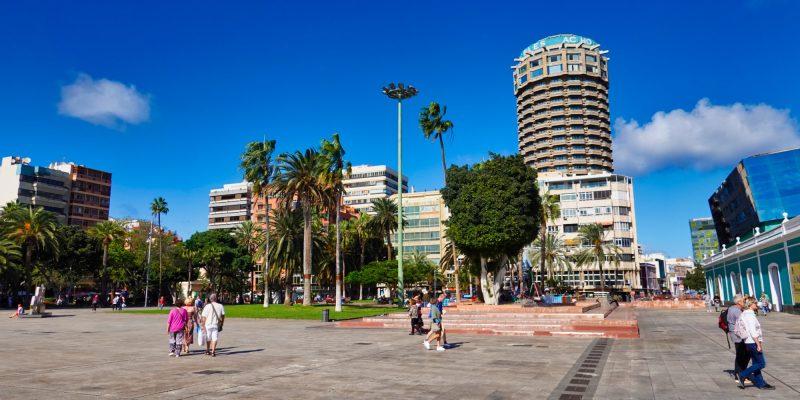 09-Las Palmas