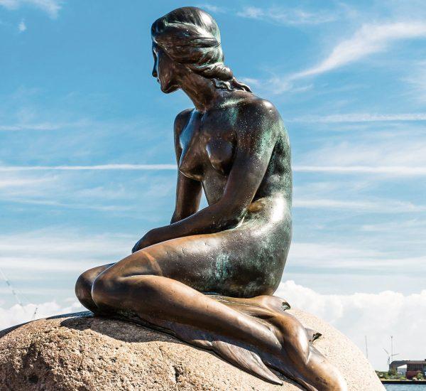 11-Meerjungfrau