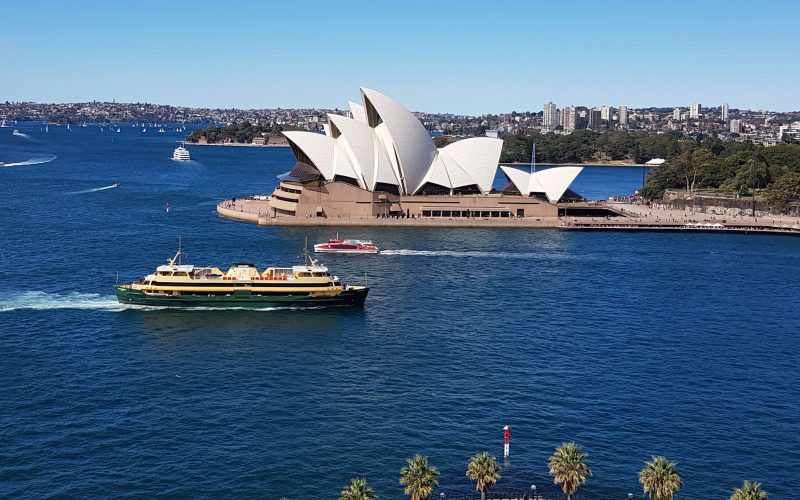 15-Sydney