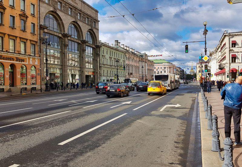 18-Petersburg-web