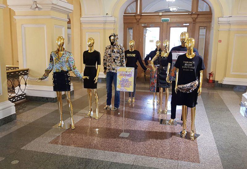 20-Petersburg-web