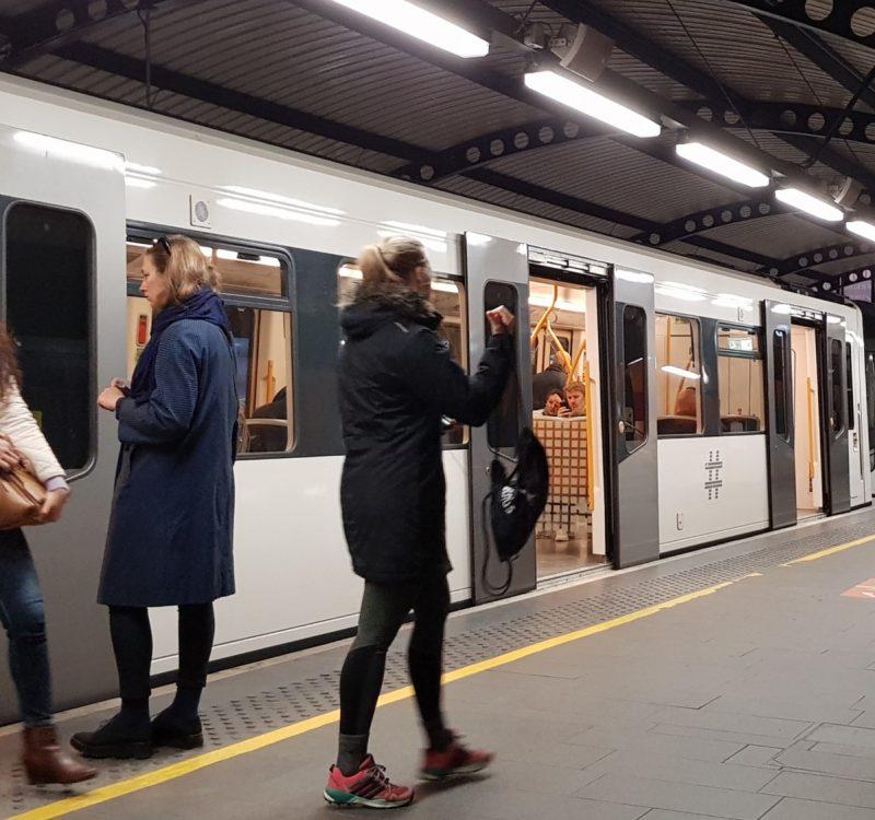 2019-MS1-Oslo-Göteborg-190505 - 270 von 398