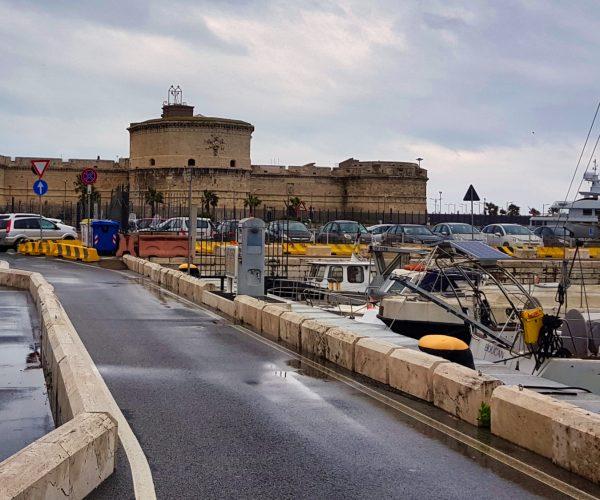 2019-MSH-Palma-Malta-190331 - 67 von 361