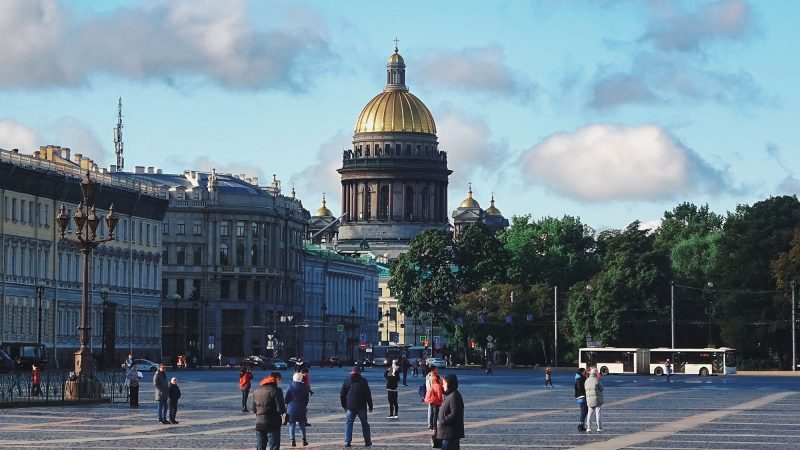 21-Petersburg-web