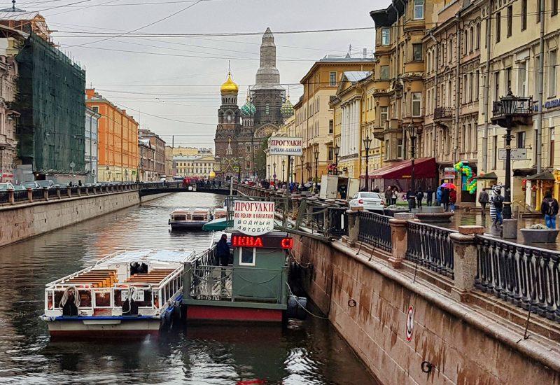 22-Petersburg-web