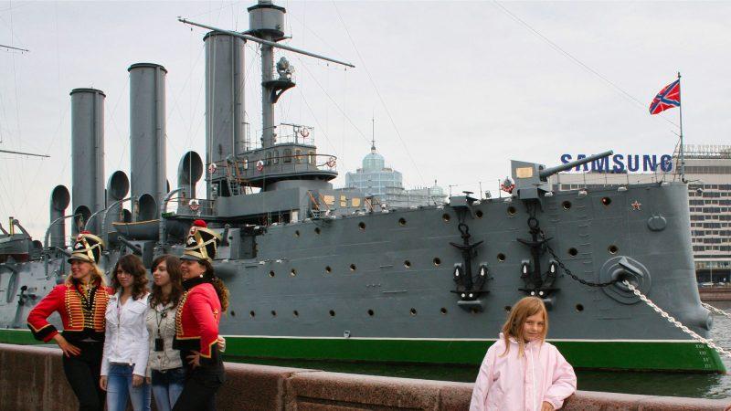 23-Petersburg-web