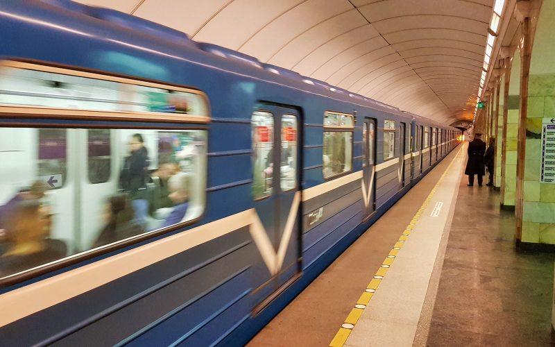 26-Petersburg-web