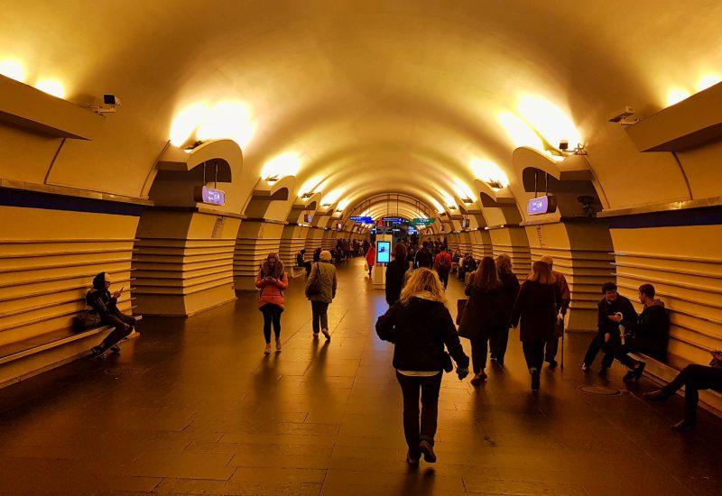 29-Petersburg-web