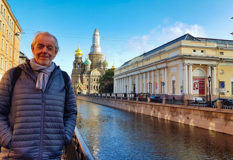 48-Petersburg-web