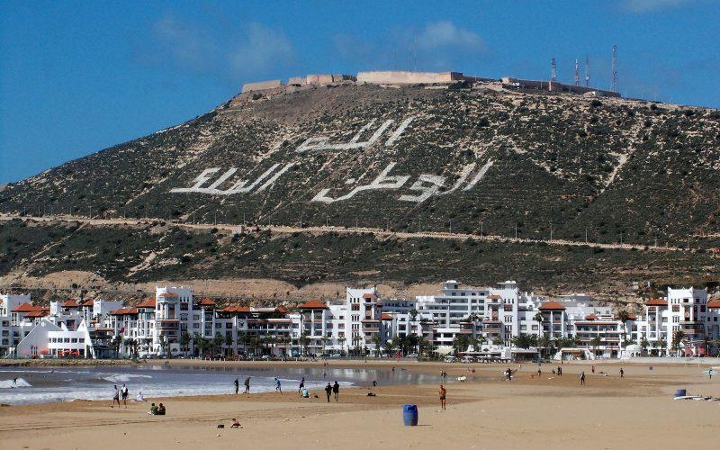 56-Agadir-Kasbah-oben