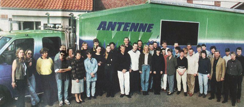 AntenneMV-5Jahre-klein