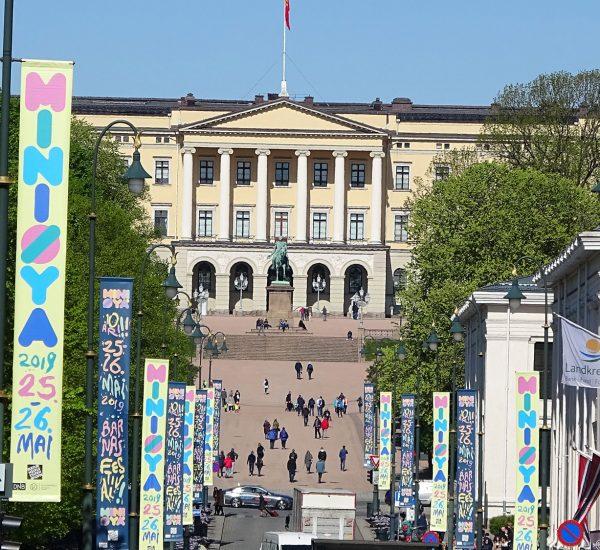 Oslo-03