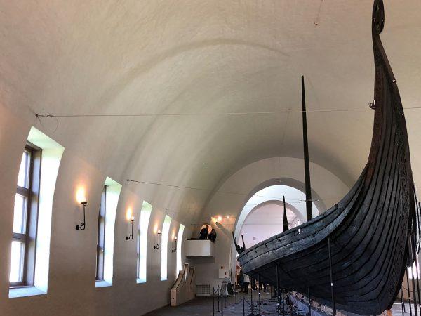 Oslo2-01