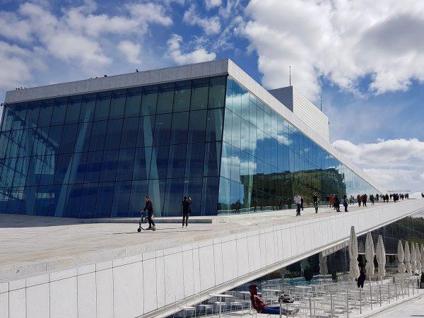 Oslo2-02