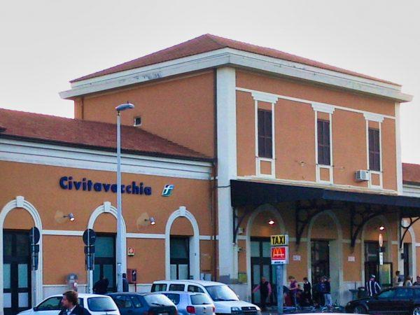 Stazione_Civitavecchia