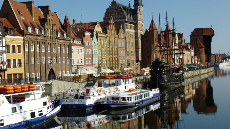 gdansk-640916_1920