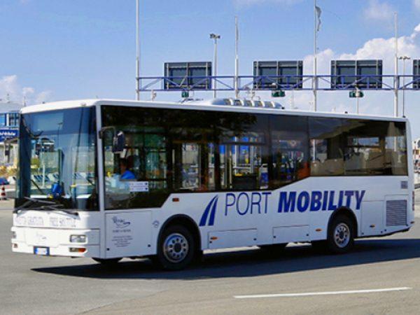 navetta_port_mobility
